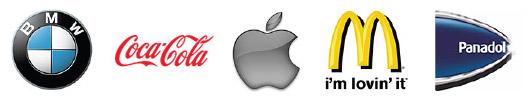 trademarks-logos