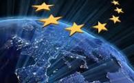 eu trademarks cyprus