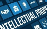 intellectual-property-rights-710x250